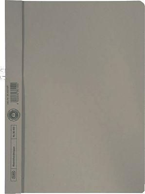 Elba 36450GR/400001024