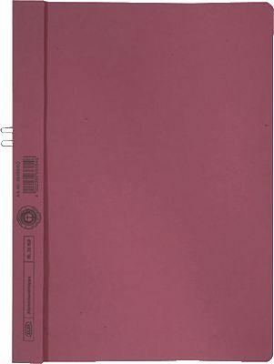 Elba 36450RO/400001028