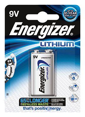 Energizer 635236