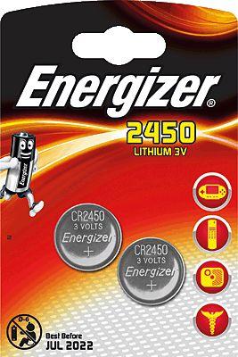 Energizer 638179