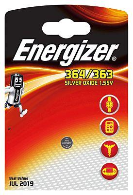 Energizer 638237