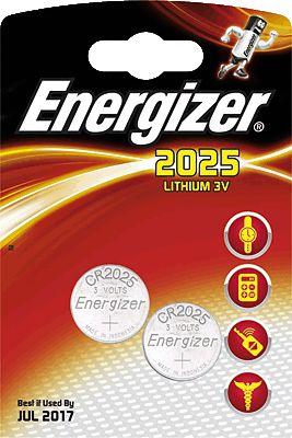 Energizer 638708