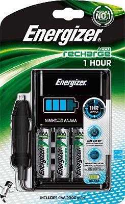 Energizer 638893
