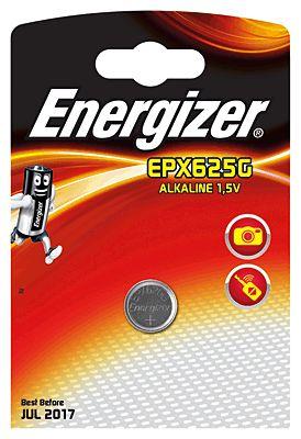 Energizer 639318