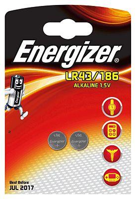 Energizer 639319