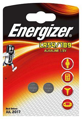 Energizer 639320
