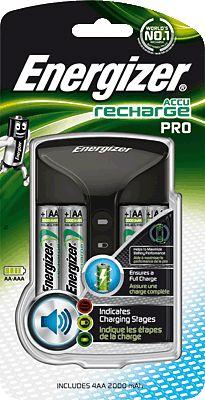 Energizer 639837