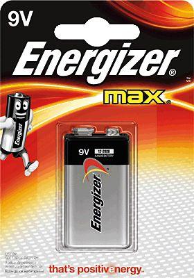 Energizer E300115900