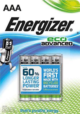 Energizer E300128100