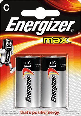 Energizer E300129500