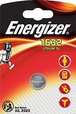 Energizer E300164000