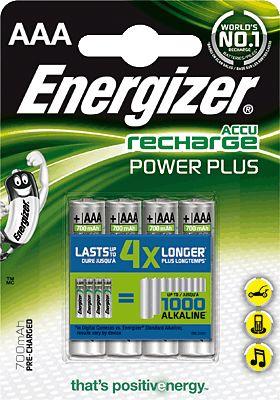 Energizer E300324400