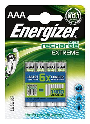 Energizer E300324700