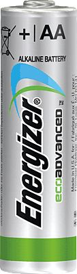 Energizer E300487800