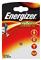 Energizer 635119