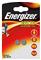 Energizer 635996