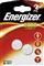 Energizer 637986