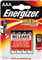 Energizer E300124200