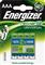 Energizer E300322200