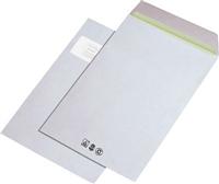 Envirelope BU weiß, DIN C4, mF, HK, 90g Envirelope CO2-frei 386450