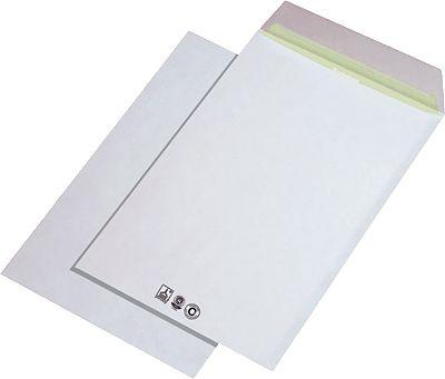 Envirelope CO2-frei 386440