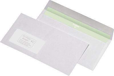 Envirelope CO2-frei 227640