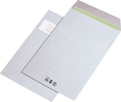 Envirelope CO2-frei 386450