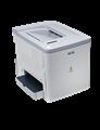 Aculaser C1900S