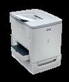 Aculaser C900N