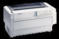 DFX-5000