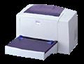 EPL-5800L