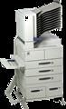 EPL-N4000