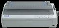 FX-2190