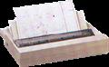 LQ 1050