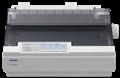 LX 300