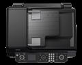 Stylus DX9400F