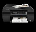 Stylus Office BX305F
