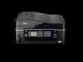 Stylus SX600FW
