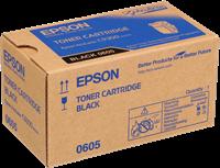 Epson 605+