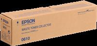 waste toner box Epson 0610