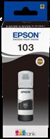 Epson 103+