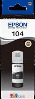 Epson 104+
