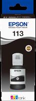 Epson 113+