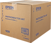 fotoconductor Epson 1228