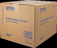 imaging drum Epson 1228