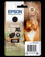 Epson 378XL+