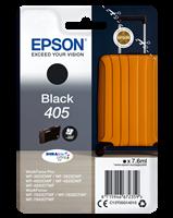 Epson C13T05G14020+