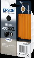 inktpatroon Epson 405 XXL