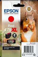 Druckerpatrone Epson 478XL