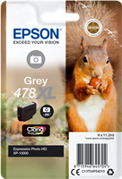 inktpatroon Epson 478XL